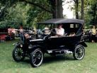 1923 Ford Touring